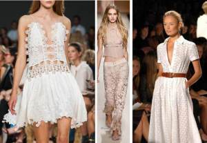 ocres-primavera-verano-2015-moda