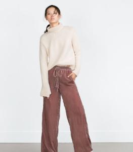 pantalon ancho 2