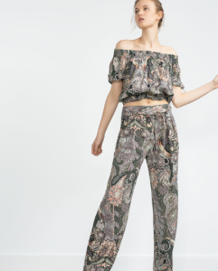 pantalon ancho1