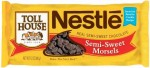 nestle-toll-house-semisweet-morsels